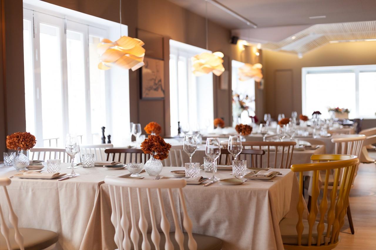 Alameda Catering_Home_26 - Fotografía del Restaurante Alameda de Granada