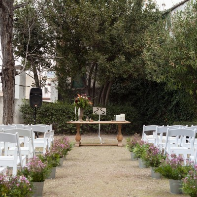 Alameda-Catering_Jardin-de-Gomérez_1702_01 | Fotografía decoración montaje de boda en el Jardín de Gomérez de Granada