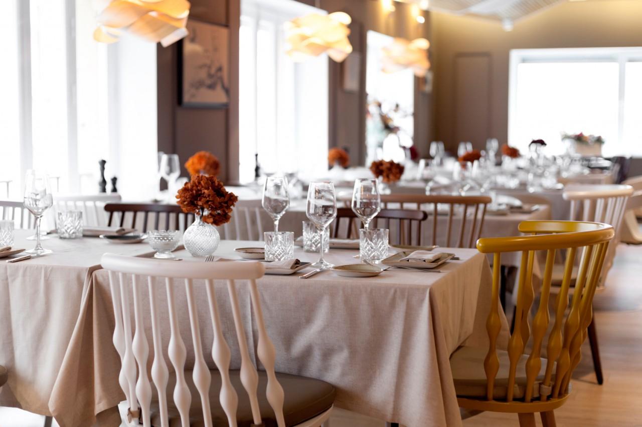 restaurante-alameda_1701_33 -
