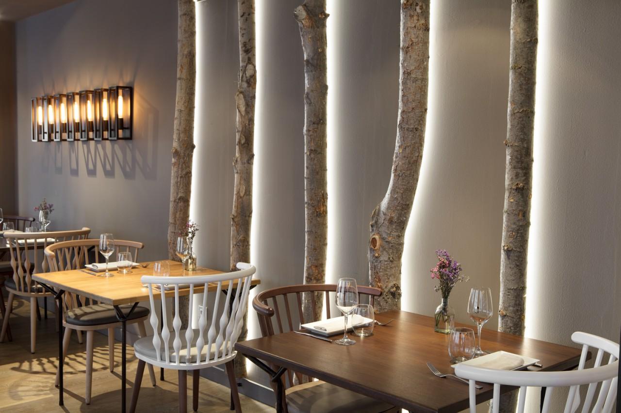 Restaurante_Alameda_04 -