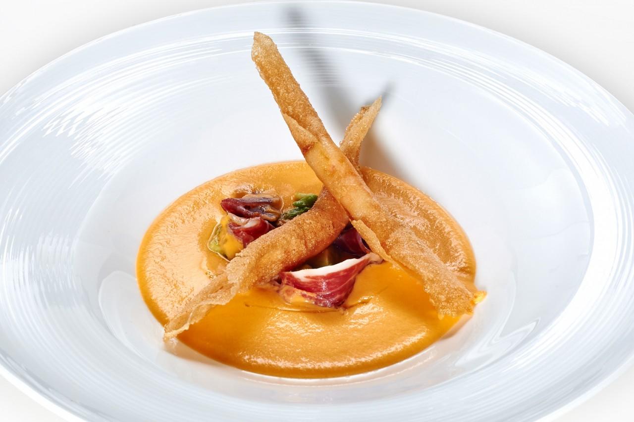 menu-para-bodas_11 -