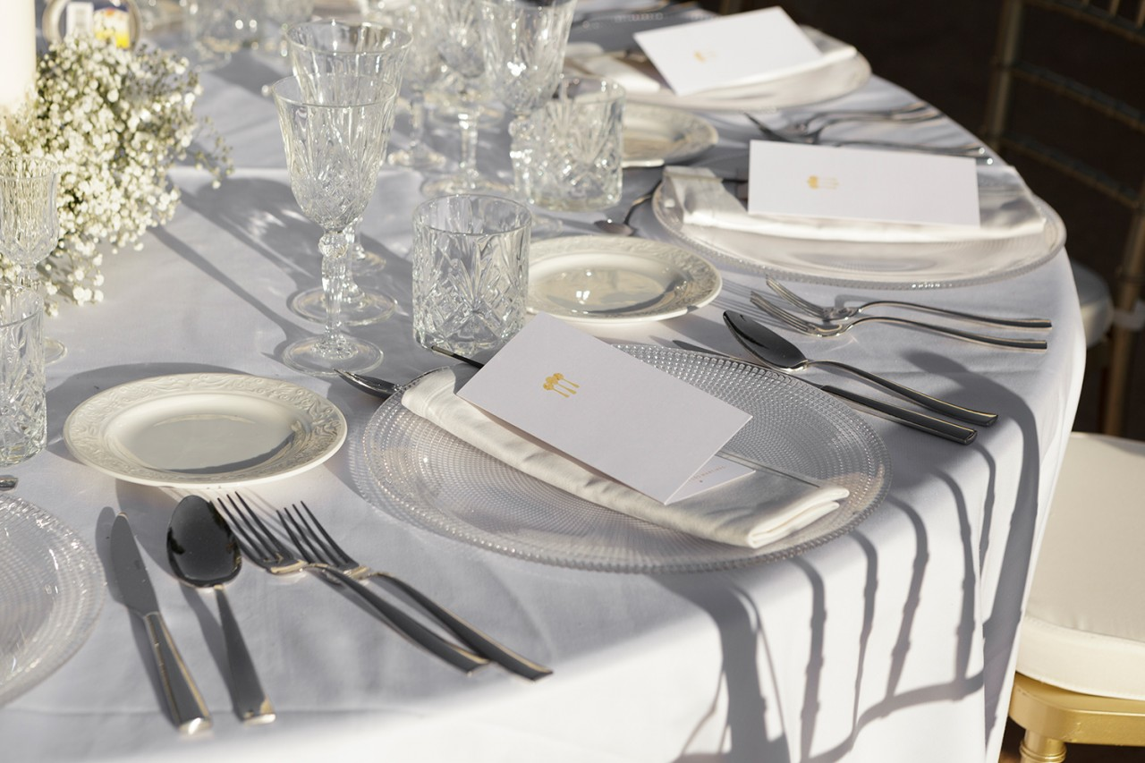 Catering-Alameda_Decoracion-IV_144 -