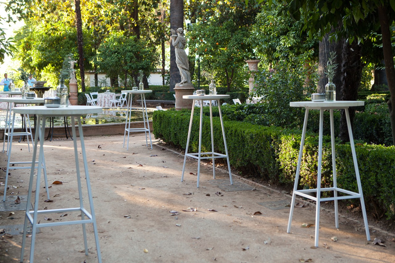 Catering-Alameda_Decoracion-IV_184 -
