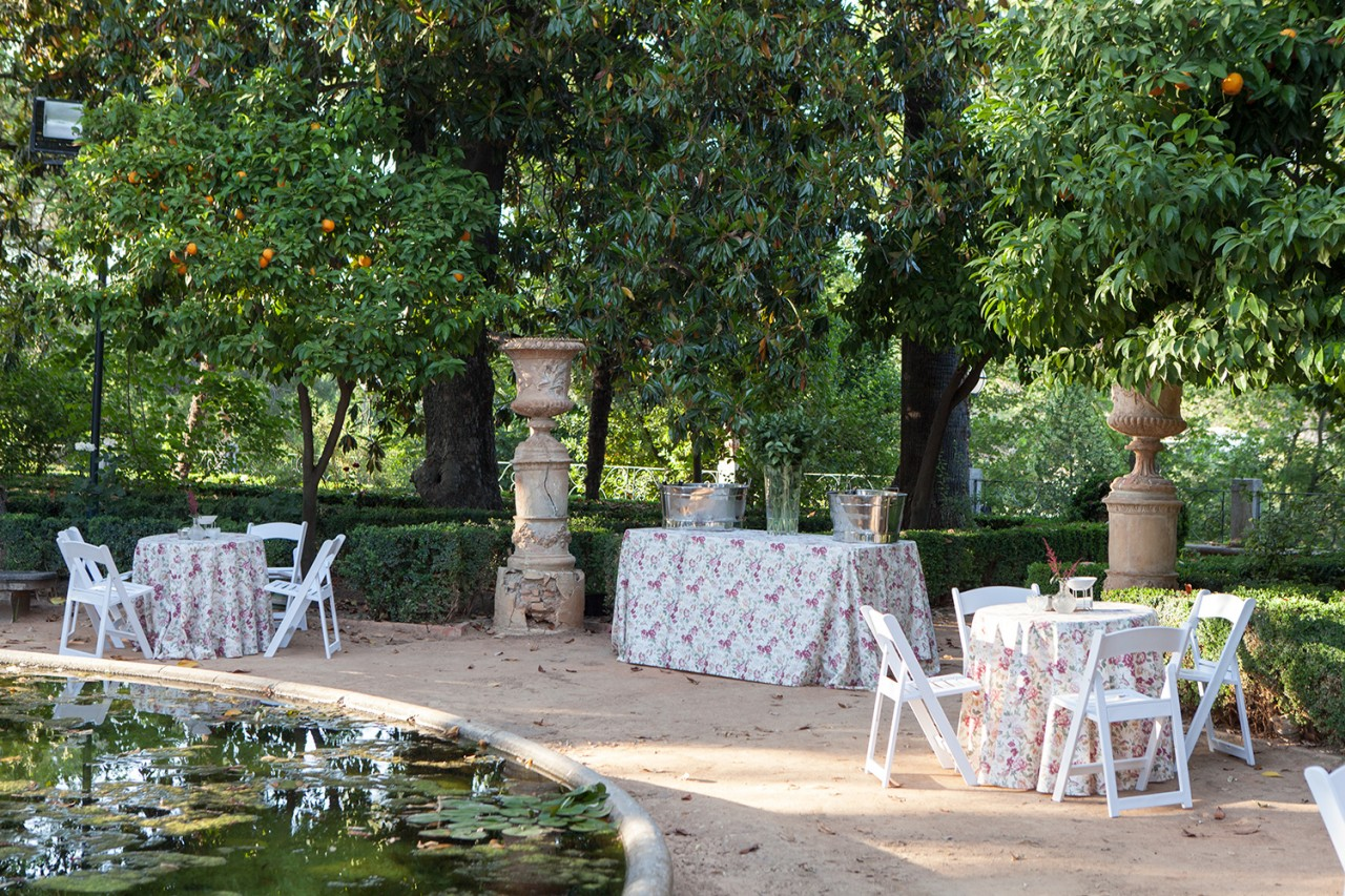 Catering-Alameda_Decoracion-IV_186 -