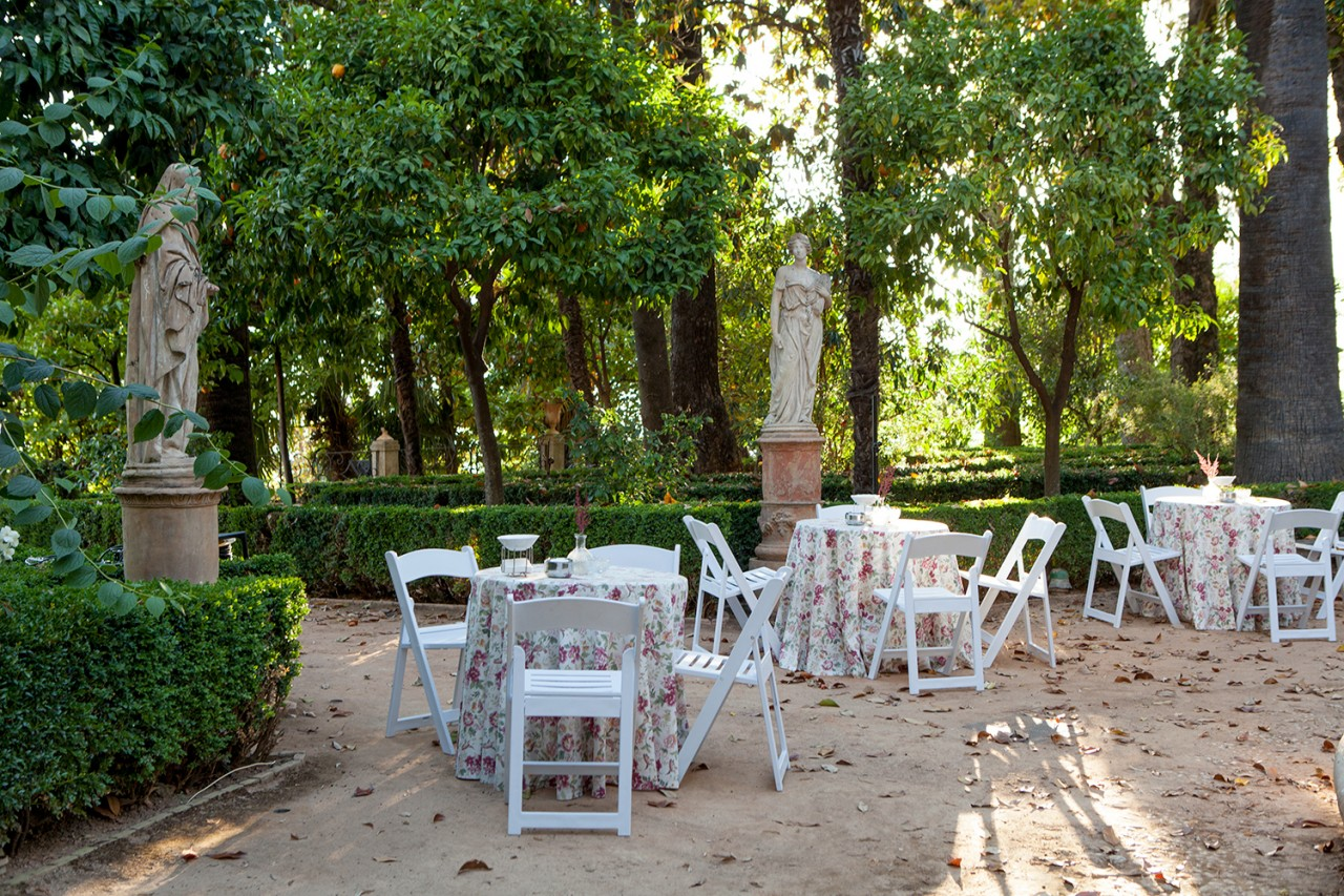 Catering-Alameda_Decoracion-IV_187 -