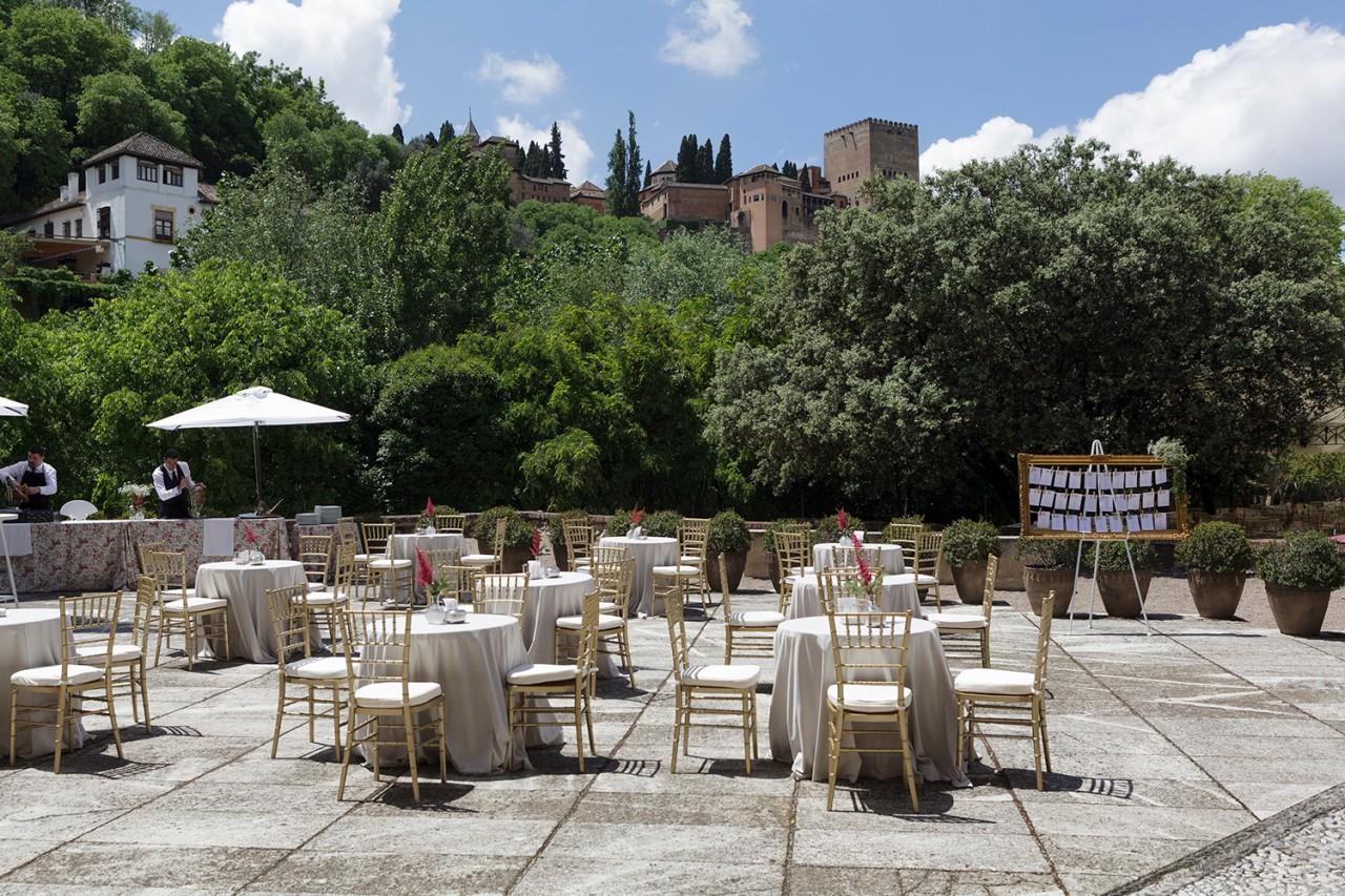 Catering-Alameda_Palacio-de-los-Cordova_055 -