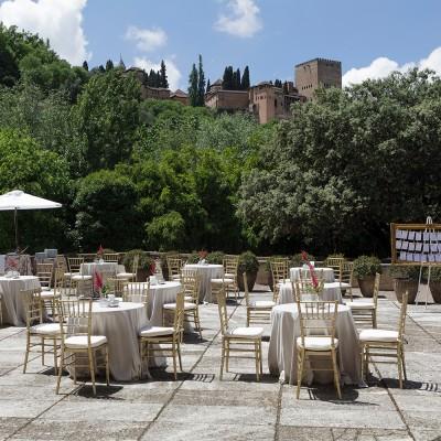 Catering-Alameda_Palacio-de-los-Cordova_055 |