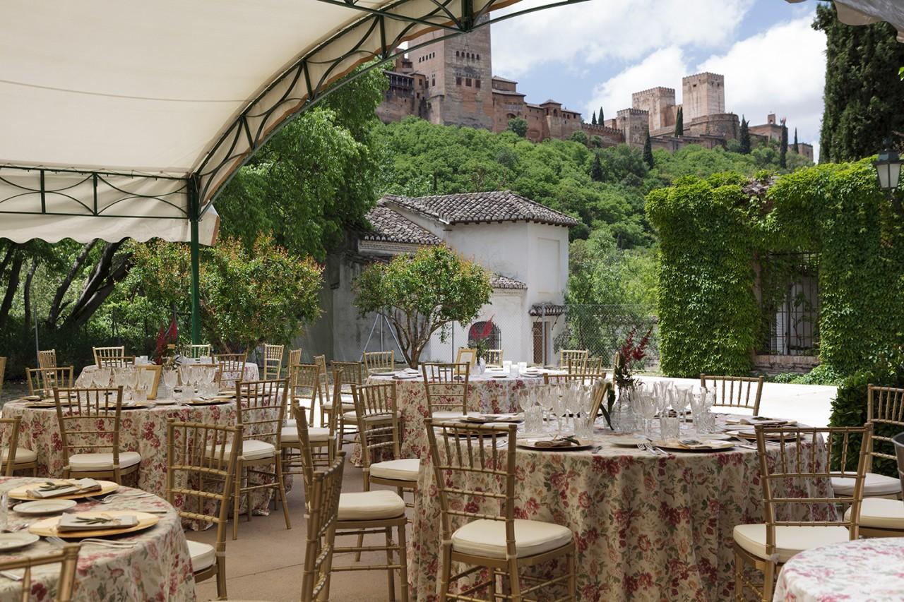 Catering-Alameda_Palacio-de-los-Cordova_103 -