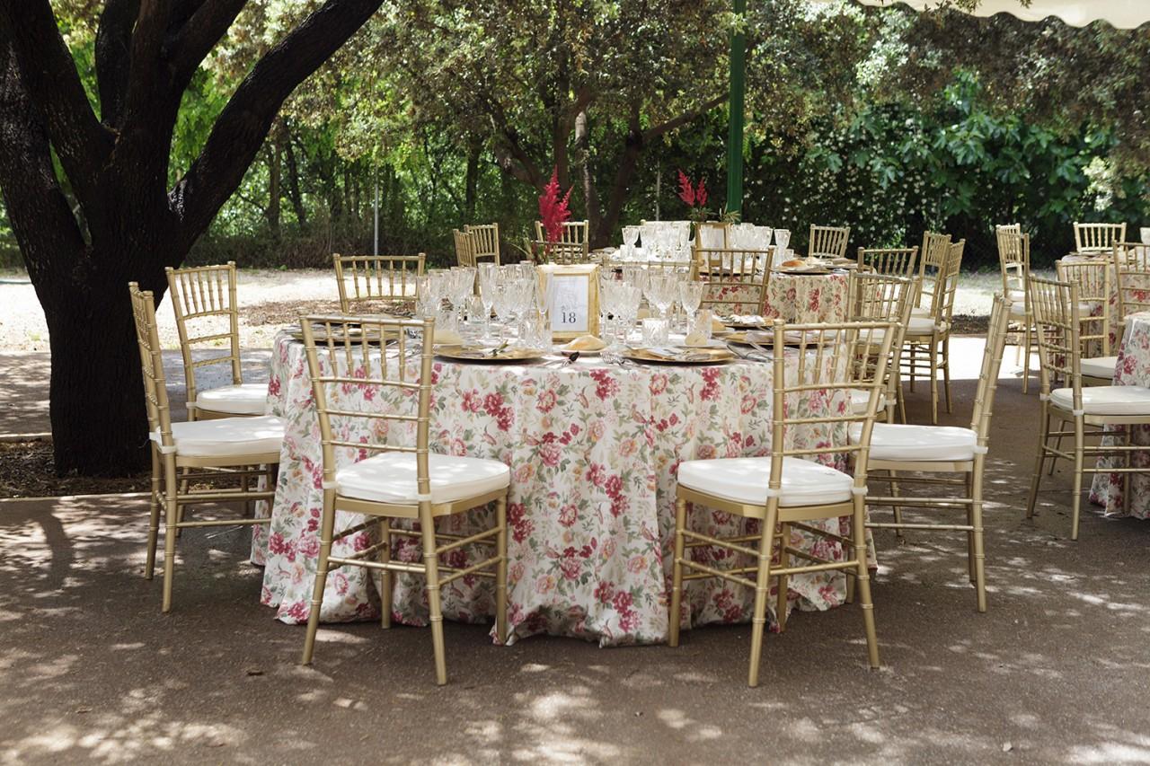 Catering-Alameda_Palacio-de-los-Cordova_208 -