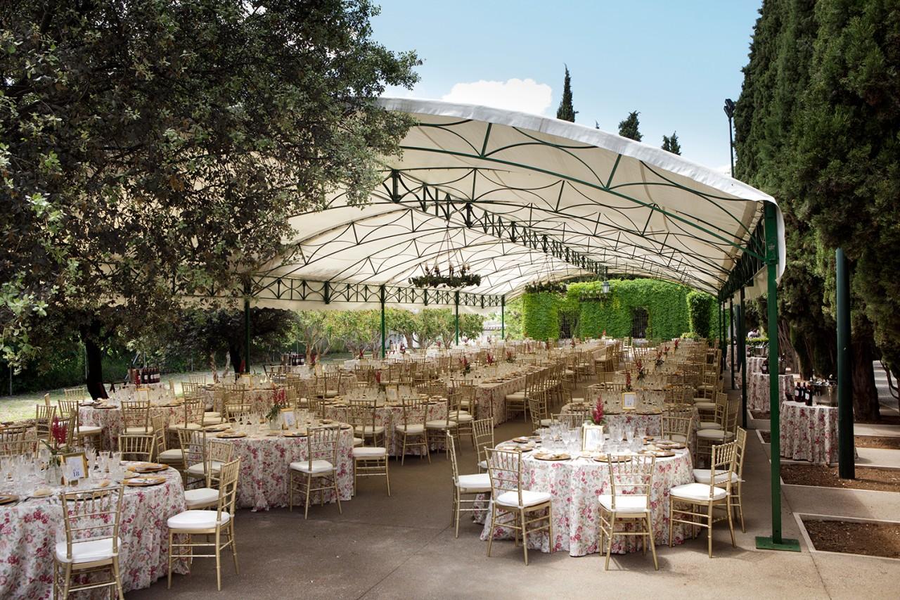 Catering-Alameda_Palacio-de-los-Cordova_228 -