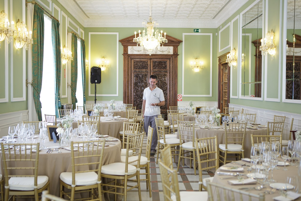 Catering-Alameda_Redes_01 -