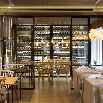 Verbena_Alameda_Restaurante_B_1602_06 |