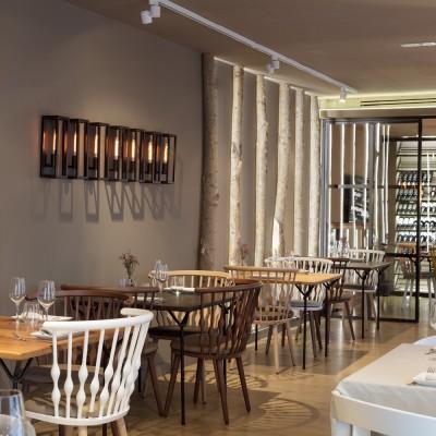 Verbena_Alameda_Restaurante_B_1602_17 |