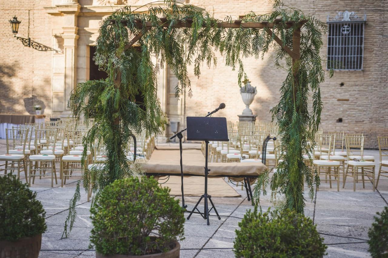 palacio_de_los_cordova_alameda_catering_04 -