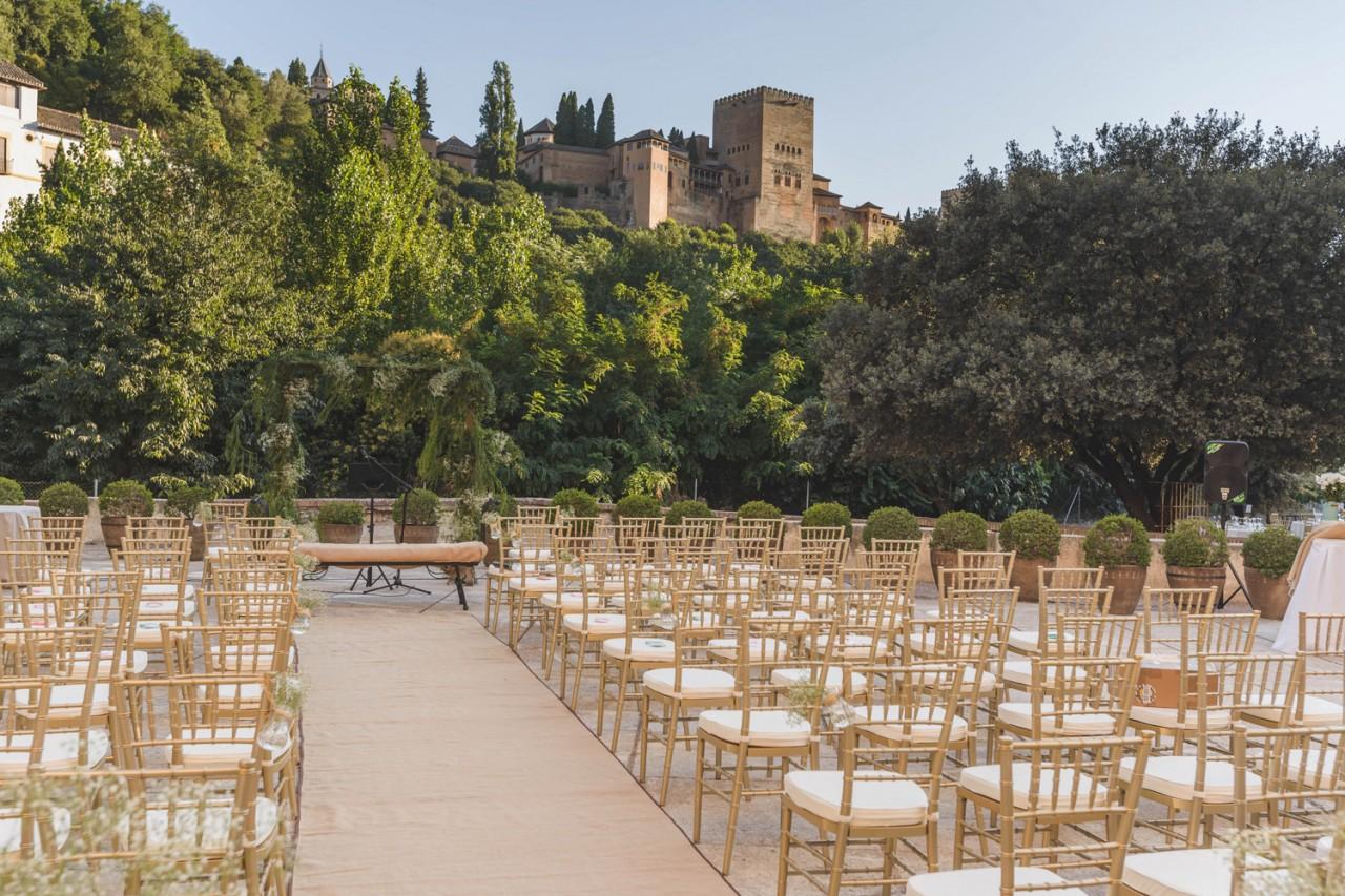 palacio_de_los_cordova_alameda_catering_09 -