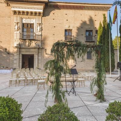 palacio_de_los_cordova |