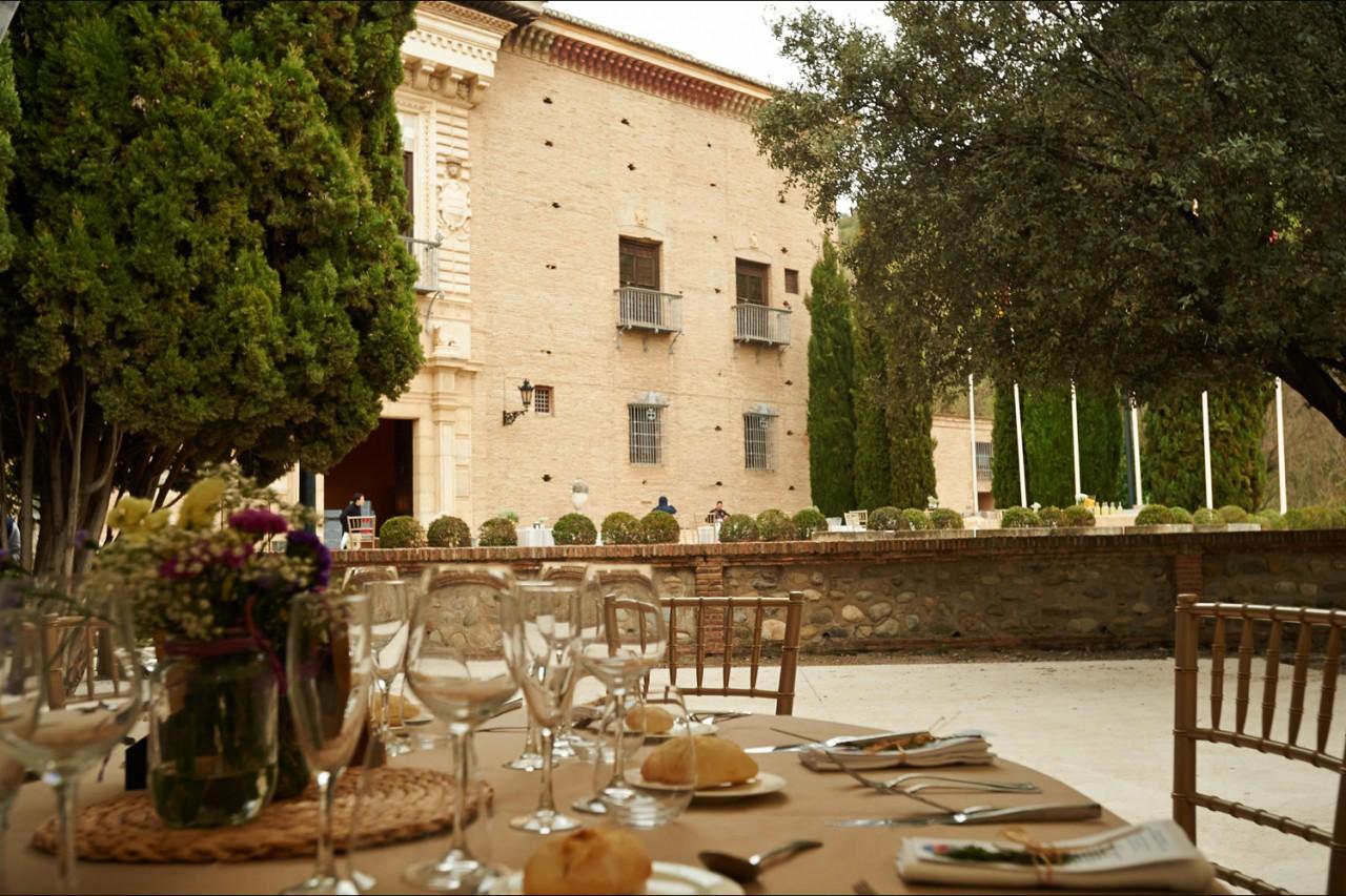 palacio_de_los_cordova_alameda_catering_21 -