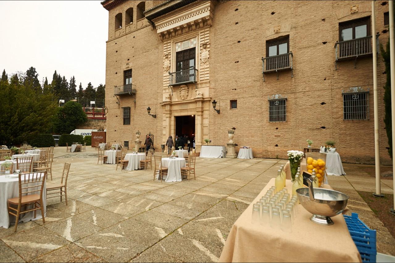 palacio_de_los_cordova_alameda_catering_23 -