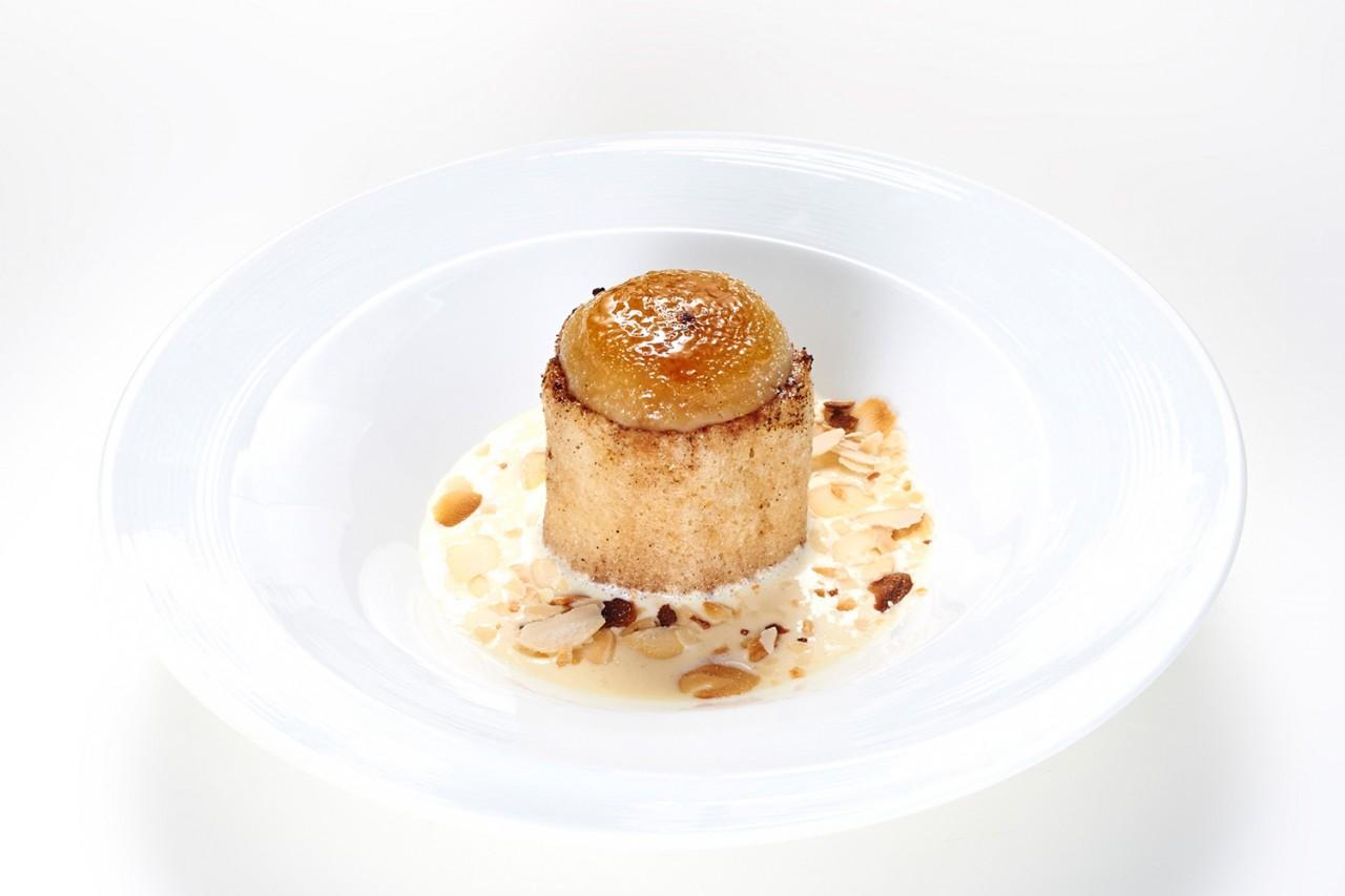 pionono_alameda_catering_15 -
