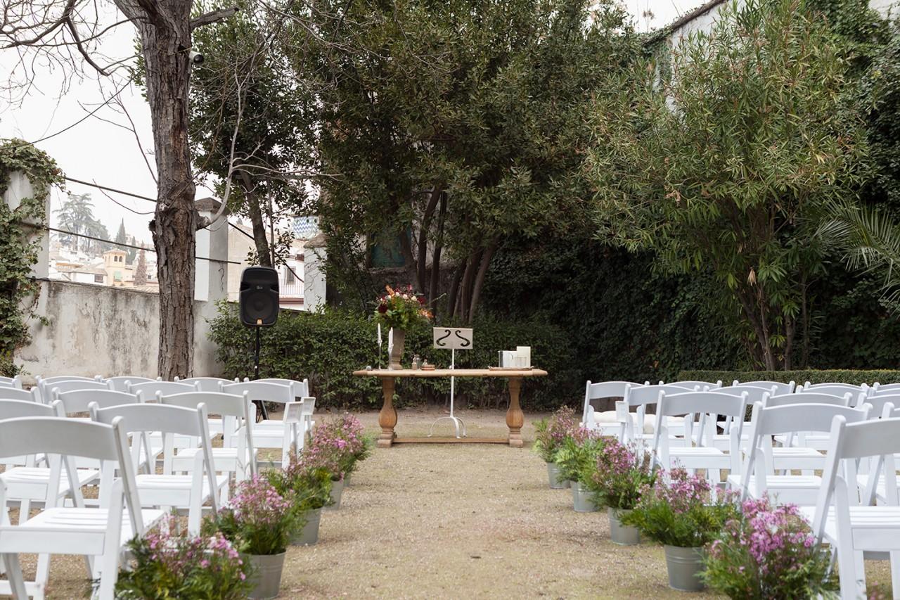 Alameda-Catering_Jardin-de-Gomérez_W1701_01 -