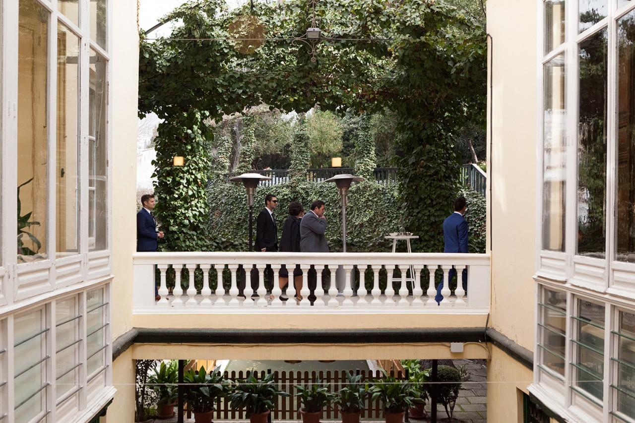 Alameda-Catering_Jardin-de-Gomérez_W1701_10 -