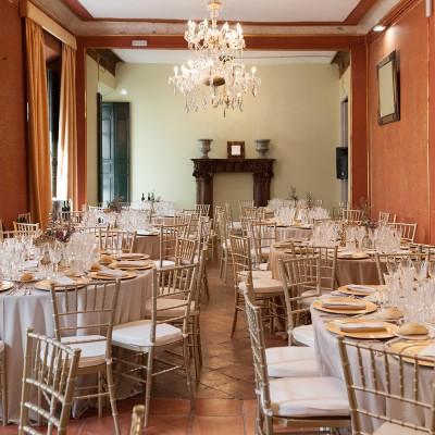 Alameda-Catering_Jardin-de-Gomérez_W1701_21 |