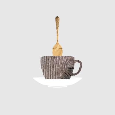 coffe-break para eventos corporativos
