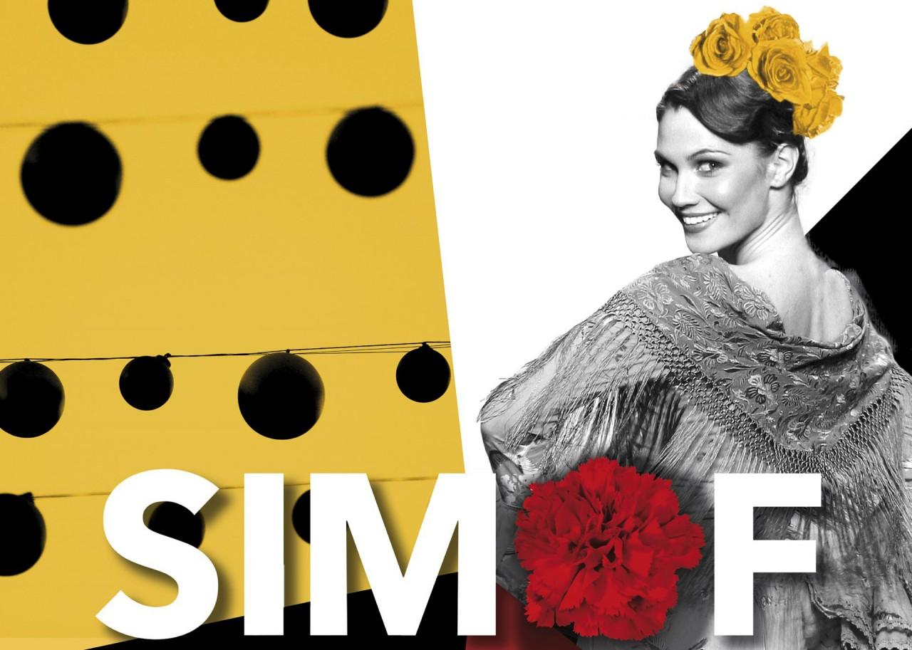 CARTEL-SIMOF-2016-BAJA-sin-logos -