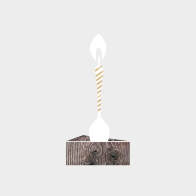 aniversario-corporativo