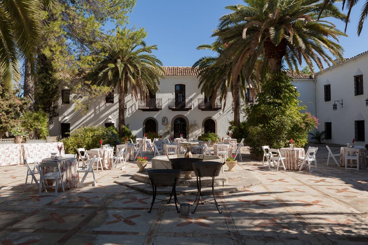 alameda-catering_cortijo-el-madrono_016 -