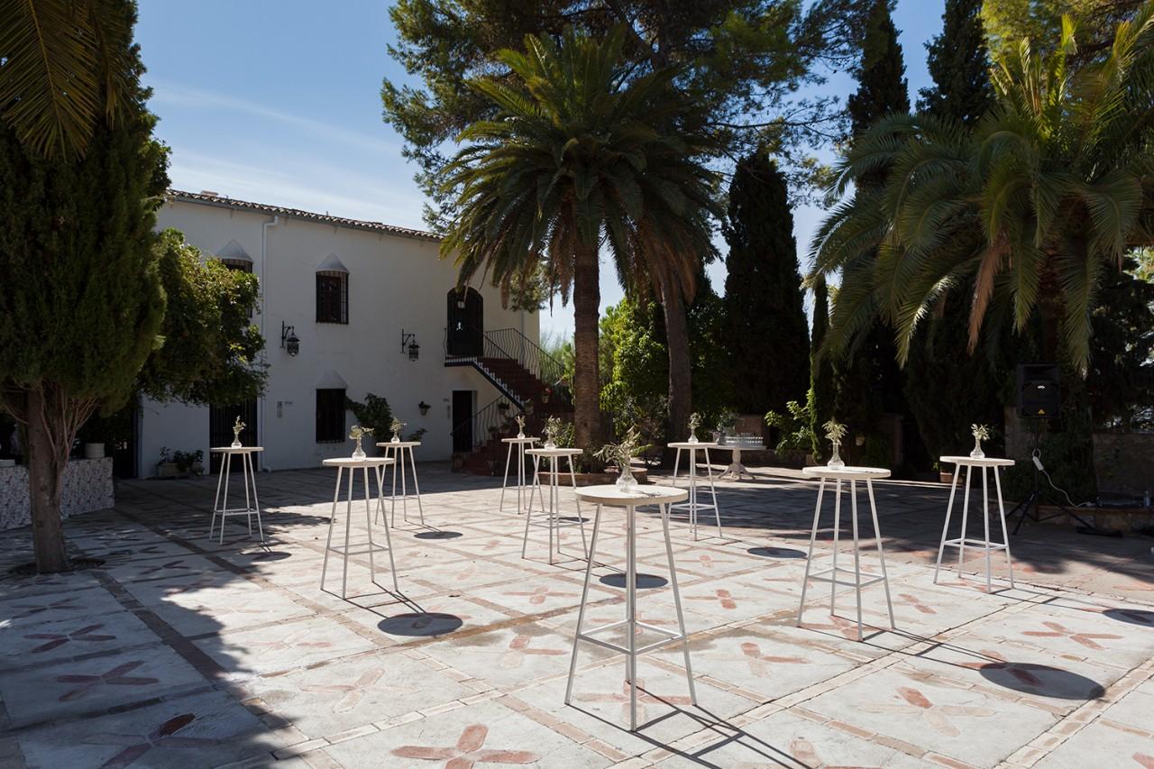 alameda-catering_cortijo-el-madrono_020 -