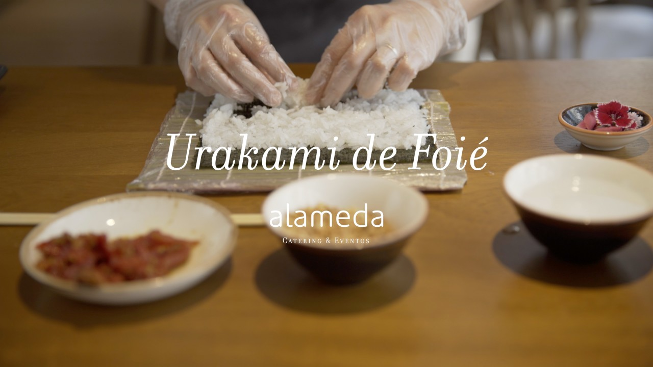 uramaki-de-foie-facebook