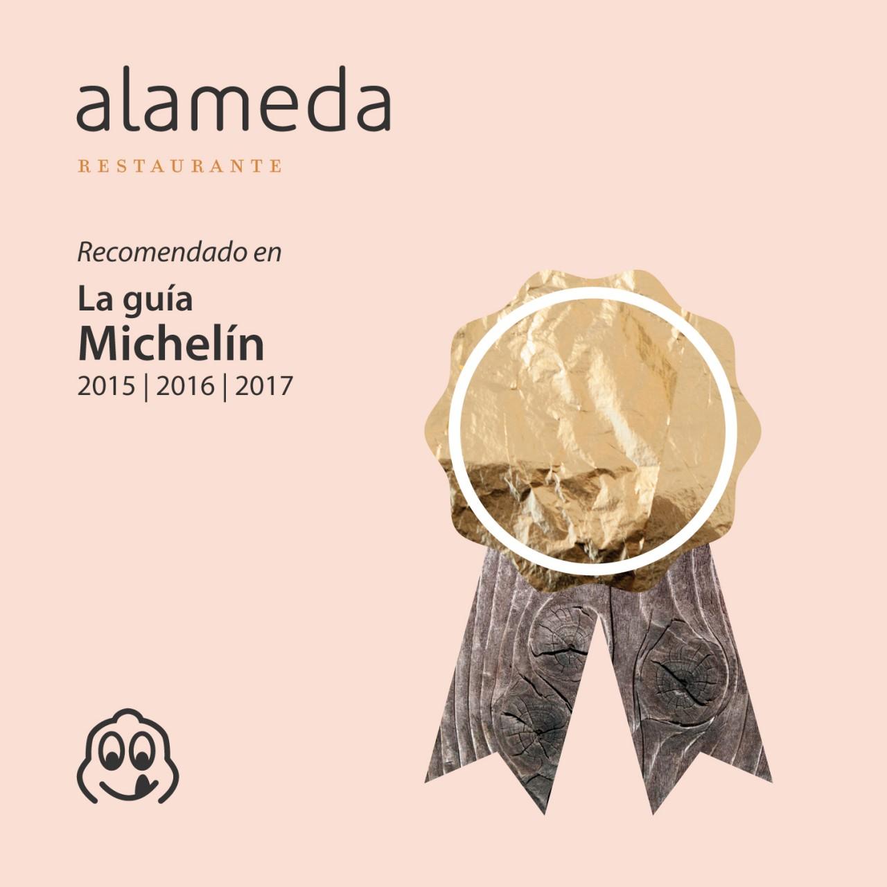 guia-michelin-alameda