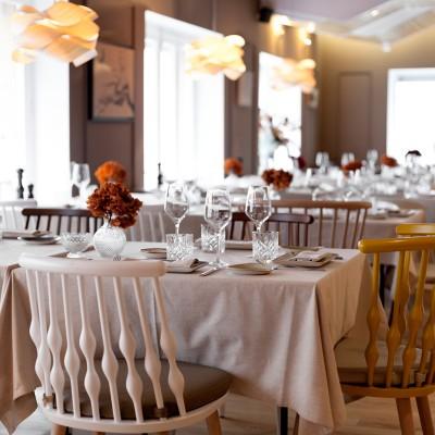 Restaurante alameda_I |