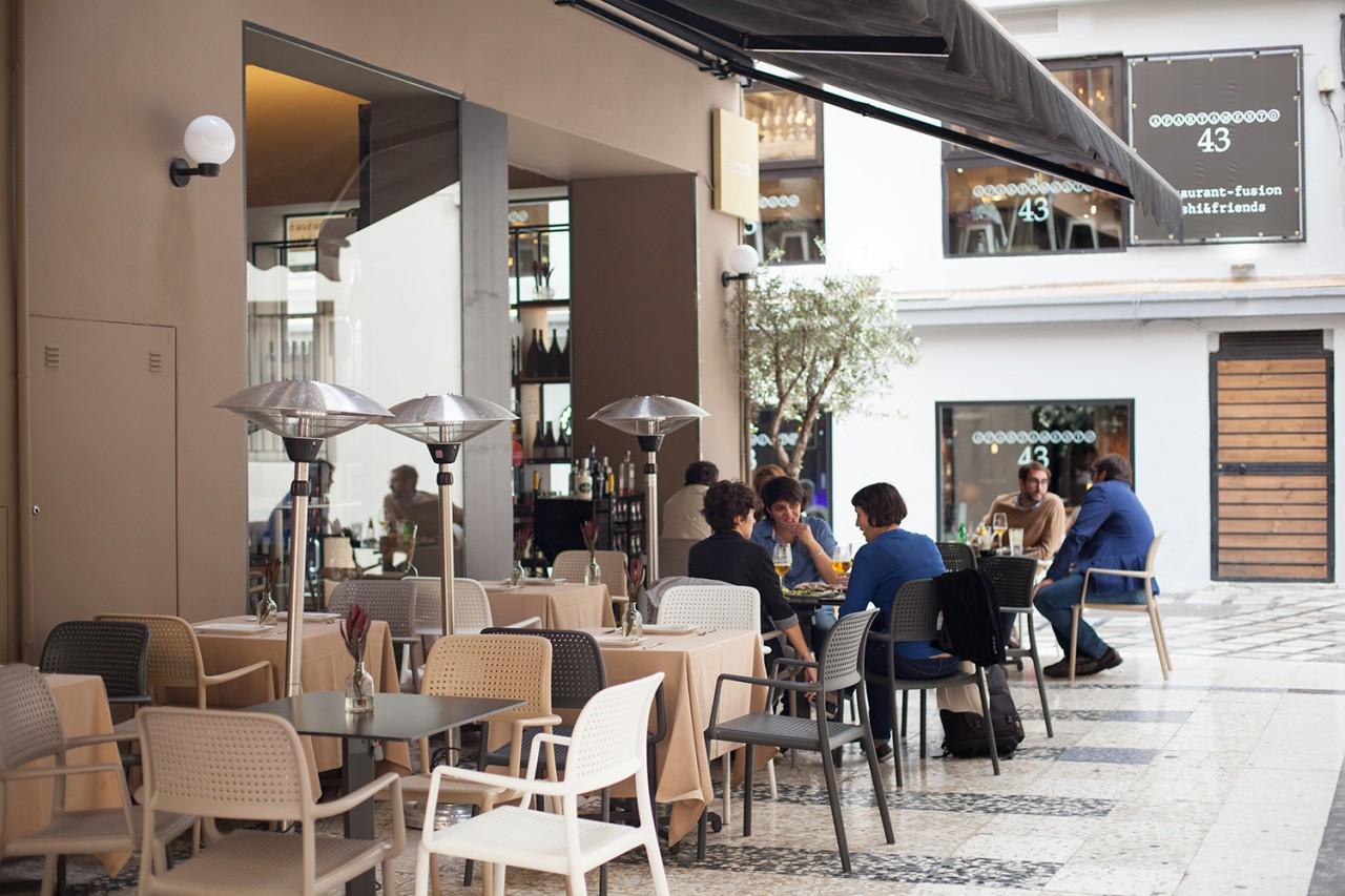 restaurante-alameda_1701_08 -