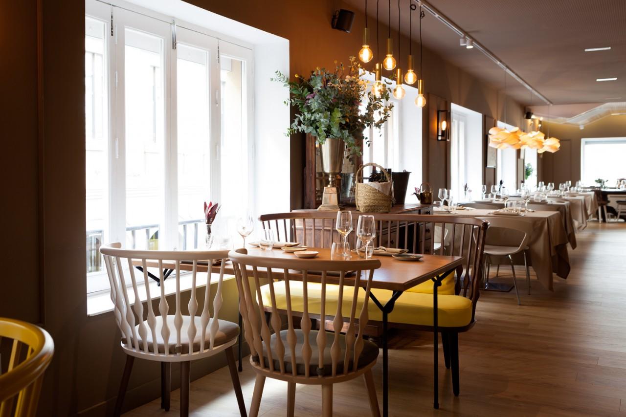 restaurante-alameda_1701_27 -