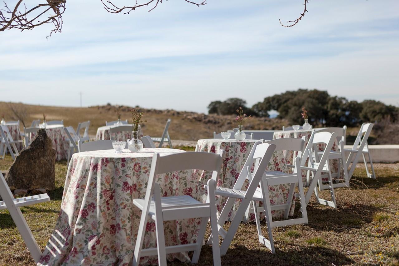 Catering-Alameda_Finca-El-Puerto.-Jaen_112 - Fotografía decoración montaje de boda del catering Alameda en la Finca El Puerto de Jaen