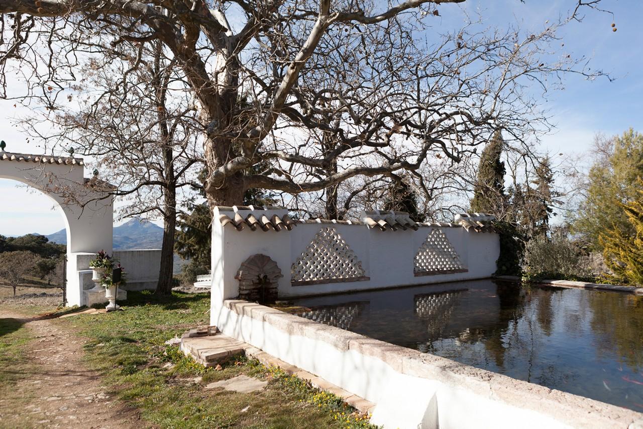 Catering-Alameda_Finca-El-Puerto.-Jaen_288 - Fotografía decoración montaje de boda del catering Alameda en la Finca El Puerto de Jaen