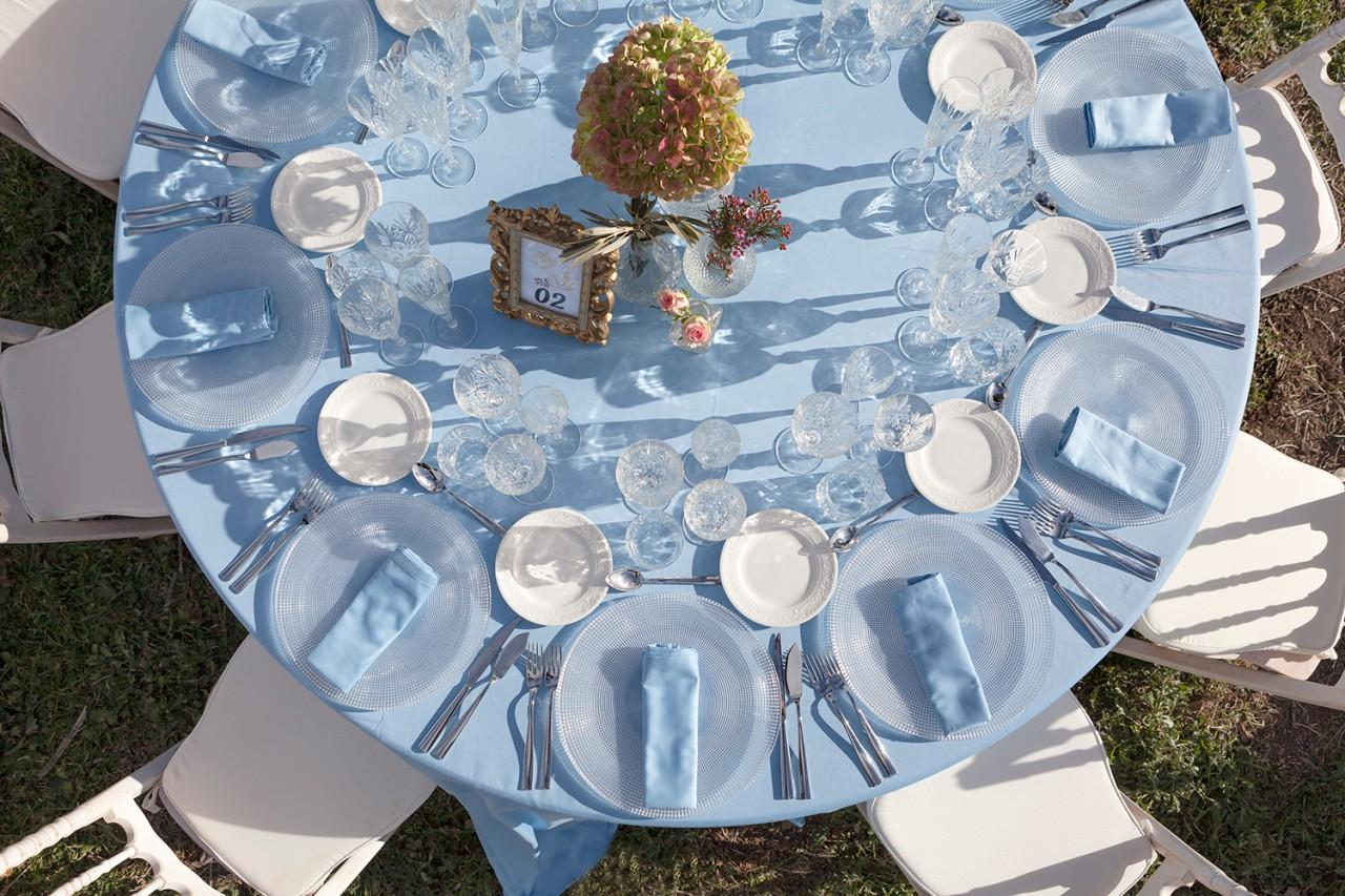 Catering-Alameda_Finca-El-Puerto.-Jaen_472 - Fotografía decoración montaje de boda del catering Alameda en la Finca El Puerto de Jaen