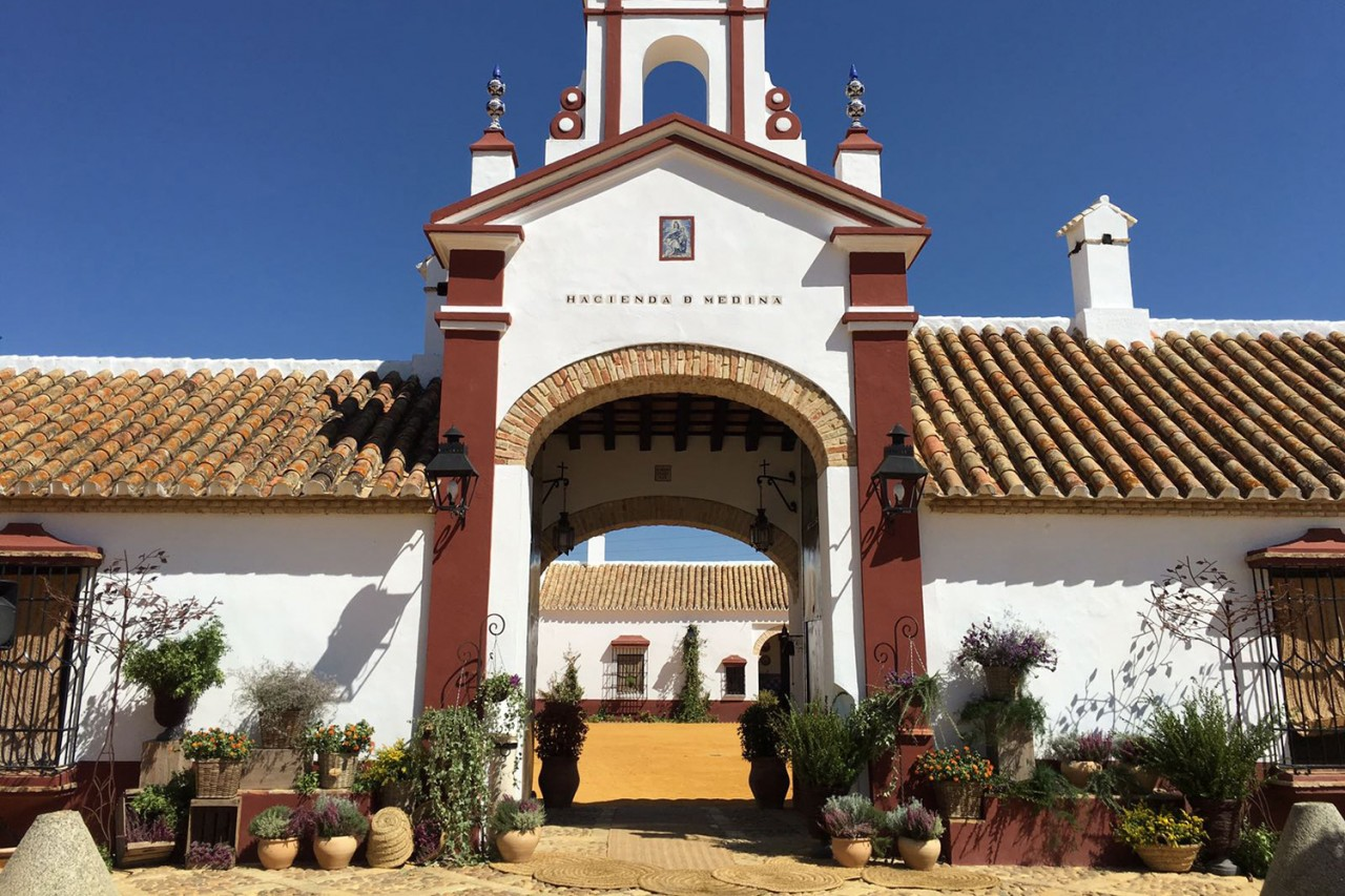 Hacienda-de-Medina_Alameda-Catering_16 - Fotografía de la Hacienda de Medina Sevilla