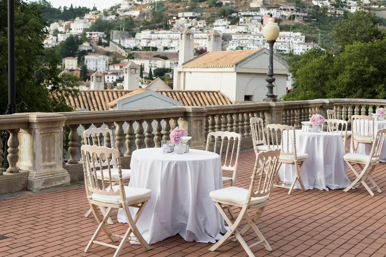 Alameda-Catering_Quinta-Alegre_01 -