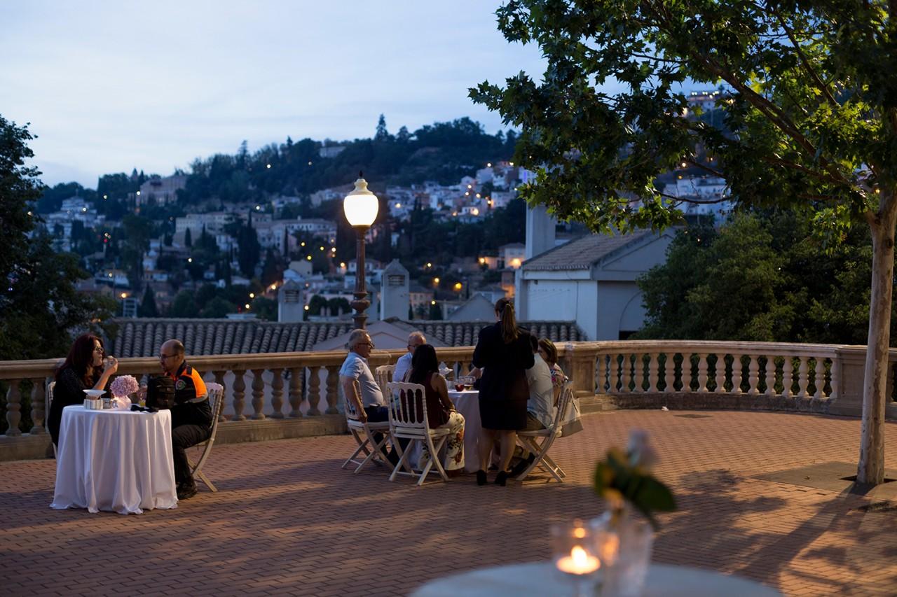 Alameda-Catering_Quinta-Alegre_64 -