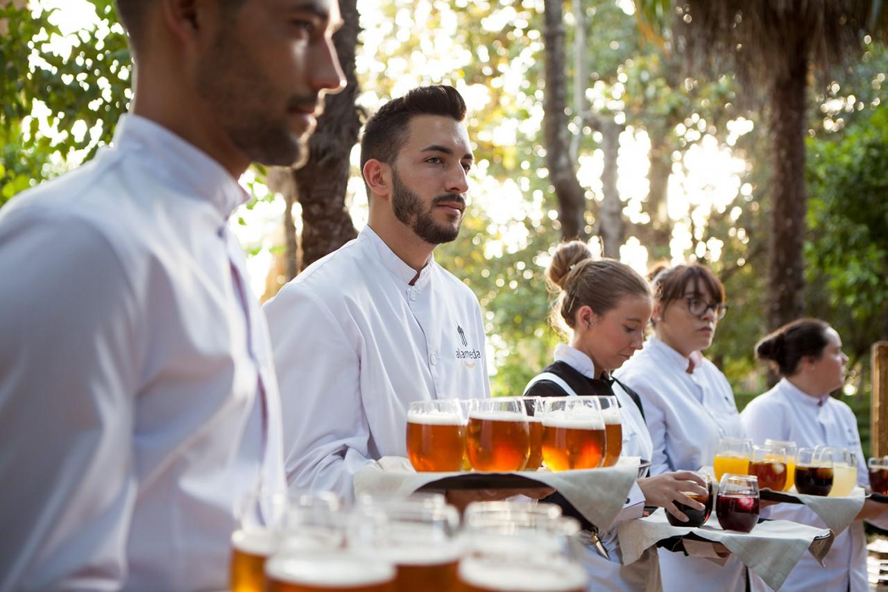 170722-Alameda-Catering_Carmen-de-los-Martires_174 -