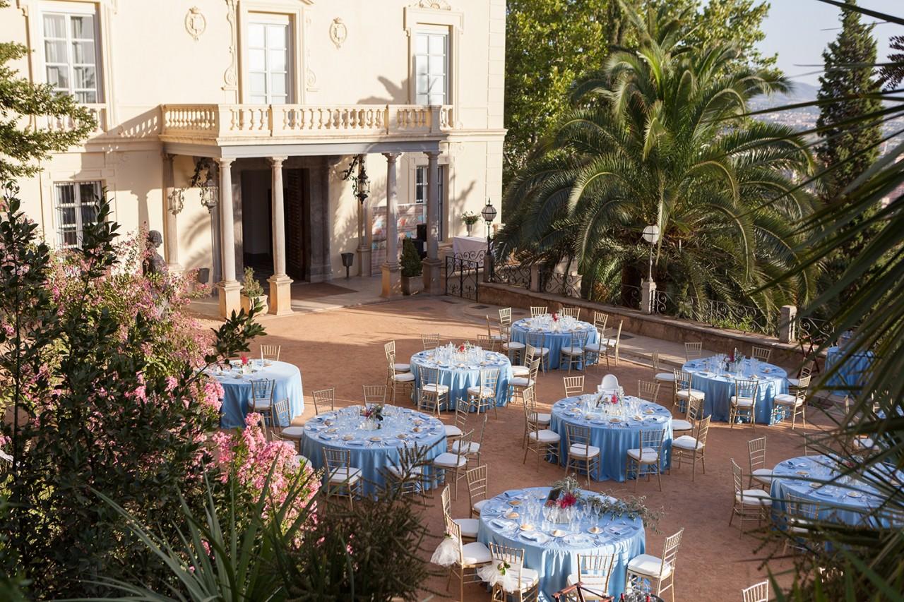 170722-Alameda-Catering_Carmen-de-los-Martires_091 -