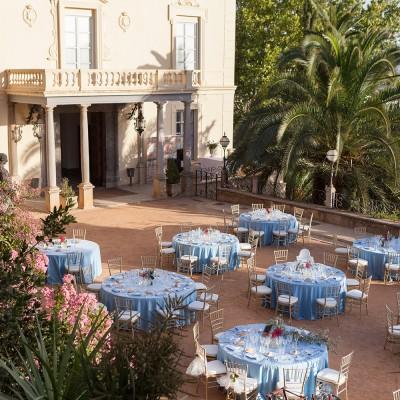 170722-Alameda-Catering_Carmen-de-los-Martires_091 |