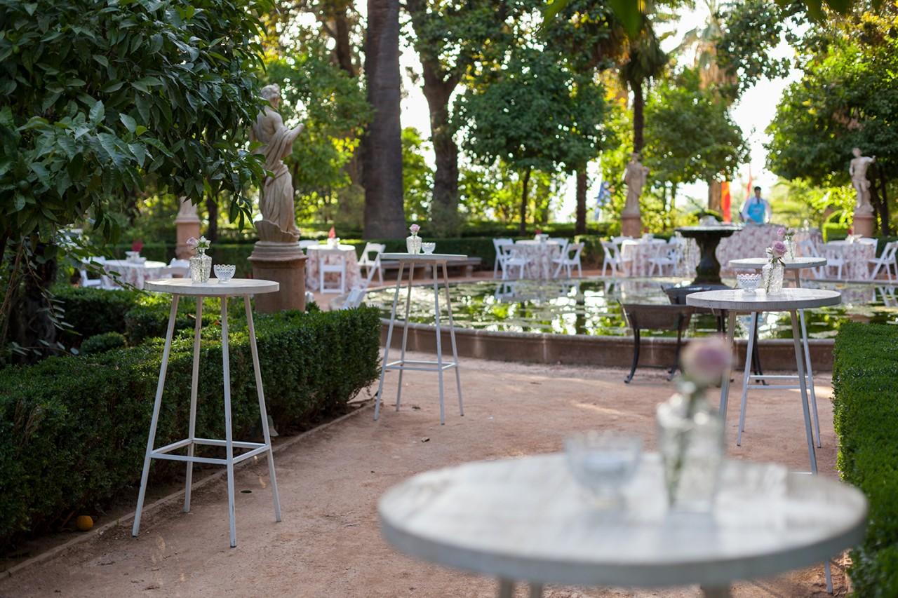 170722-Alameda-Catering_Carmen-de-los-Martires_104 -