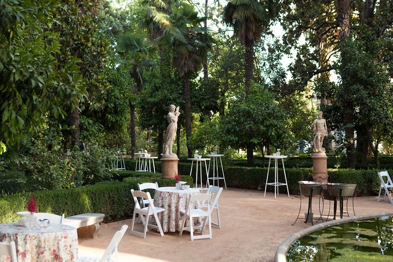 170722-Alameda-Catering_Carmen-de-los-Martires_140 -