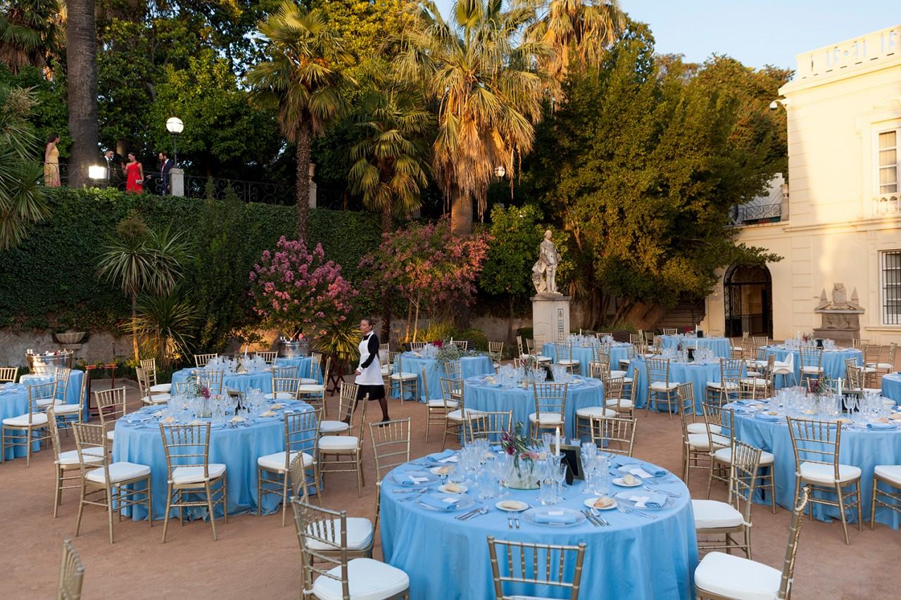 170722-Alameda-Catering_Carmen-de-los-Martires_416 -