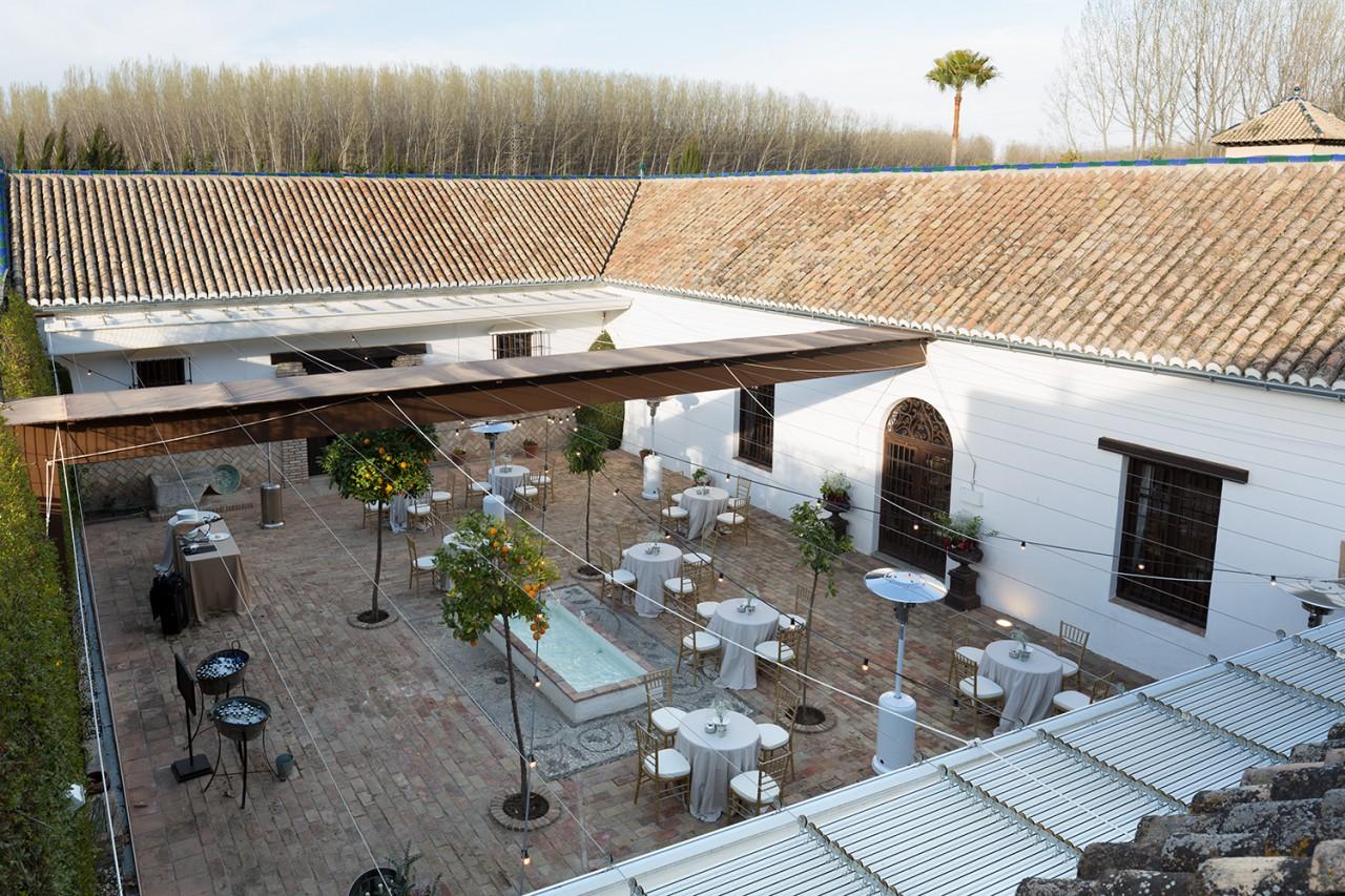 CateringAlameda_Cortijo-Alameda-170313_20 -