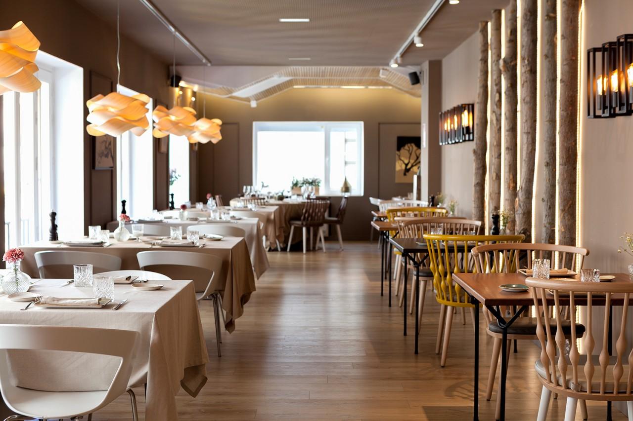 Restaurante-Alameda_170410_024 -
